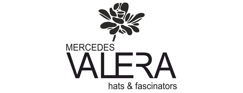 Mercedes Valera Tocados